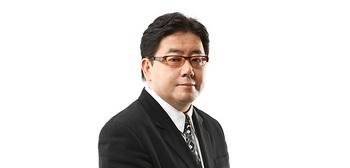 akimotoyasushi-thumb-645x315-49.jpg