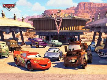cars02_b.jpg