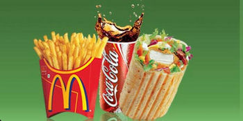 exotic-mcdonalds-dishes-around-the-world_020.jpg