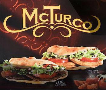 exotic-mcdonalds-dishes-around-the-world_001.jpg