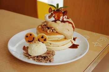 pancakedays0121.jpg